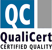 Quali Cert - Certified Quality - Zertifiziertes Schweizer Trainingscenter